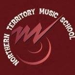 Northern Territory Music School