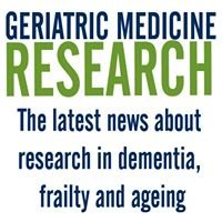 Geriatric Medicine Research