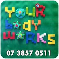 Your Body Works