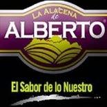 La Alacena de Alberto