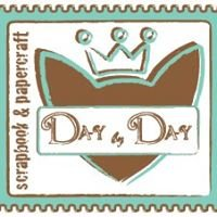 Day by Day Scrapbook & Papercraft Store