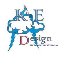 KE Design Plus