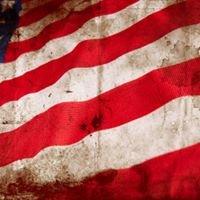 Nebraska American Legion