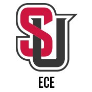 Seattle University Electrical and Computer Engineering