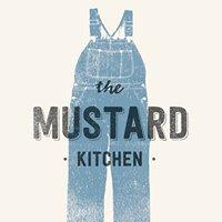The Mustard Kitchen