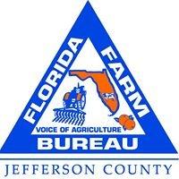 Jefferson County Farm Bureau