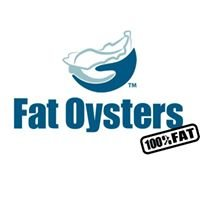 Fat Oysters
