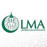 Lebanese Muslim Association