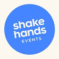Shake Hands Events