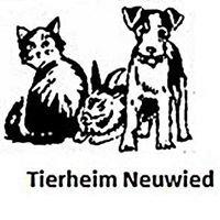 Tierheim Neuwied