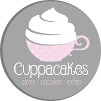 Cuppacakes Northland