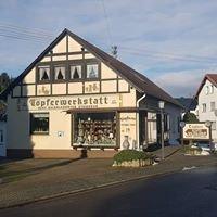 Töpferwerkstatt Ströder - Stein