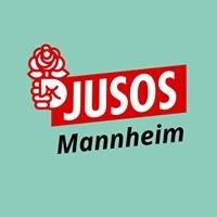 Jusos Mannheim