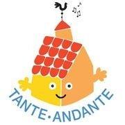 Tante Andantes Hus | KFUM og KFUK i Lemvig