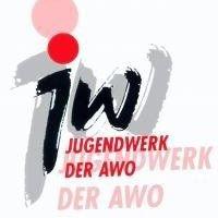 Jugendwerk der AWO