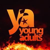 IFC Young Adults