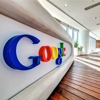 Google Tel-Aviv