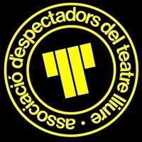 Associació d'Espectadors del Teatre Lliure