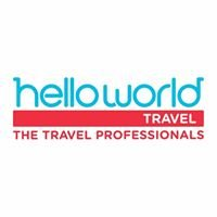 Helloworld Travel Parramatta Westfield