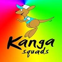 Kanga Squads