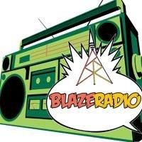 UAB's BlazeRadio