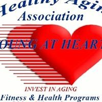 Healthy Aging Association