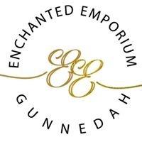 Enchanted Emporium