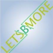 LETSBmore - The Baltimore Timebank