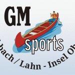 GM-Sports