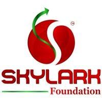 Skylark Foundation