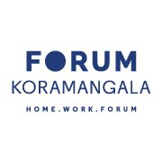 The Forum Mall Koramangala