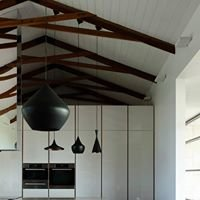 Minett Studio Pty Ltd Architecture and Design