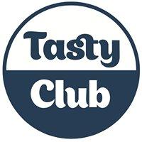 TastyClub