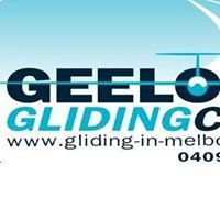 Geelong Gliding Club Inc