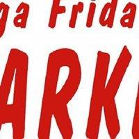 Balga Friday Markets