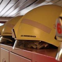 Feuerwehr Oberbexbach