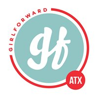 GirlForward Austin