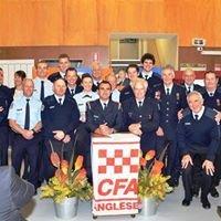 Anglesea Fire Brigade (CFA)