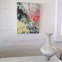 Walcha Gallery of Art / Walcha Guesthouse
