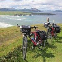Ireland By Bike