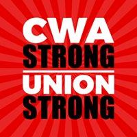 CWA New Jersey