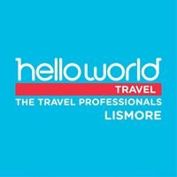 Helloworld Travel Lismore