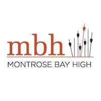 Montrose Bay High School