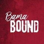 Bama Bound Orientation