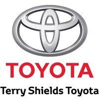 Terry Shields Toyota