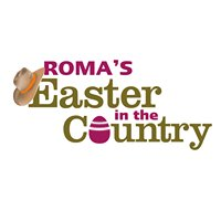 Roma's Easter in the Country