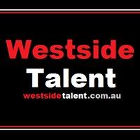 Westside Talent Pty Ltd