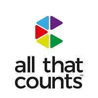 All That Counts Pty Ltd