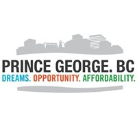 Consider Prince George