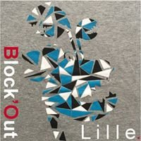 Block'Out Lille